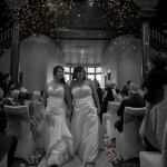 Same Sex Wedding Rotorua