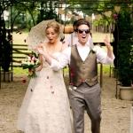 Kylee's Wedding