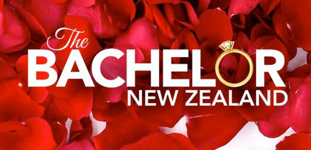 Rouge for romance in the inaugural Bachelor NZ