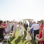 Castaways Wedding