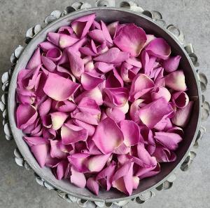 pink-glamour-rose-petals