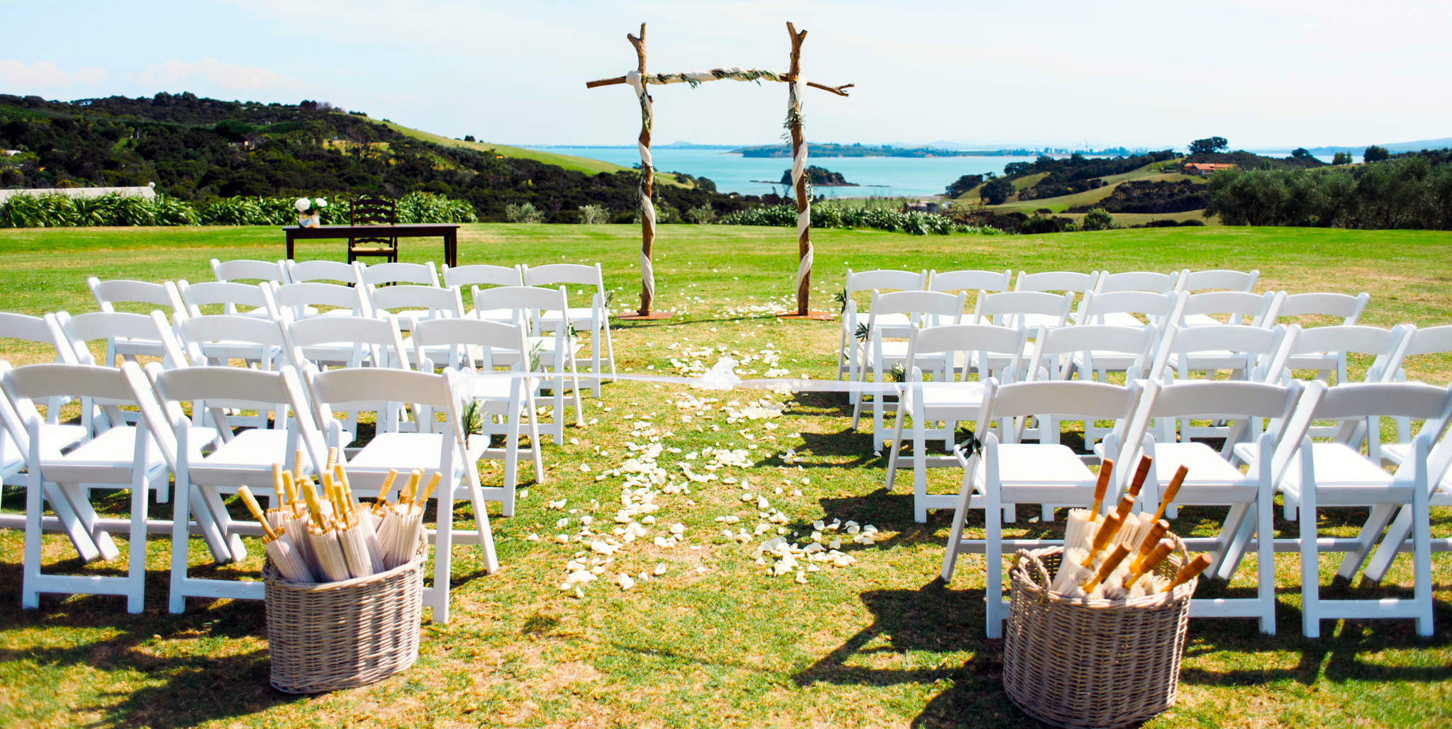 marionhphotography-Wedding-Emma-Glenn-CableBay130216-WEB-149